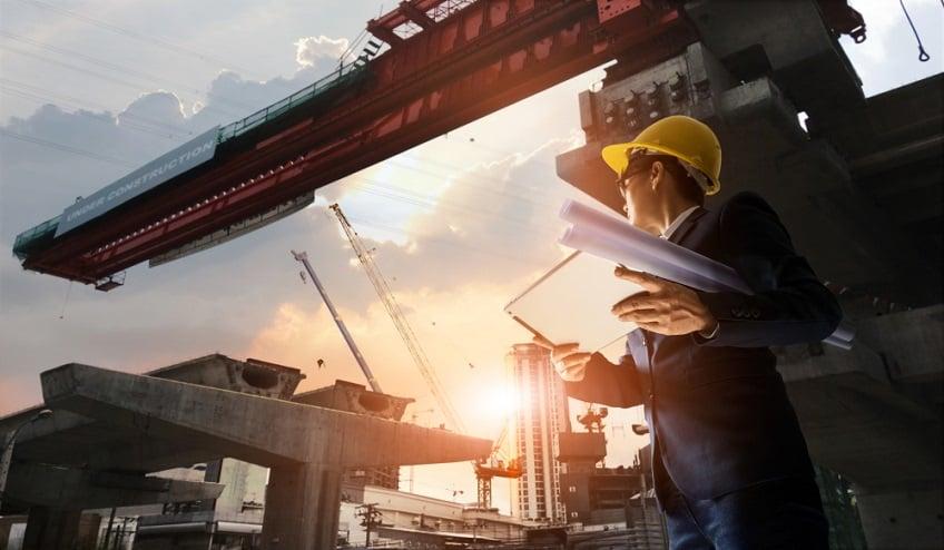 biggest-mega-construction-project