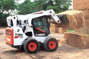 bobcat-s650-skid-steer-loader