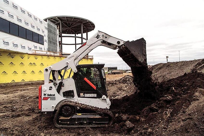 bobcat-t560-machine-review