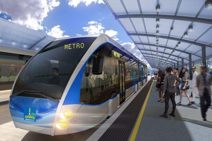 brisbane-metro-construction-commences