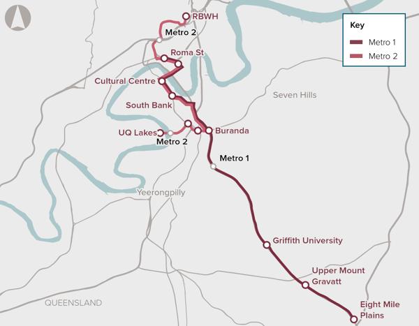 brisbane-metro-map