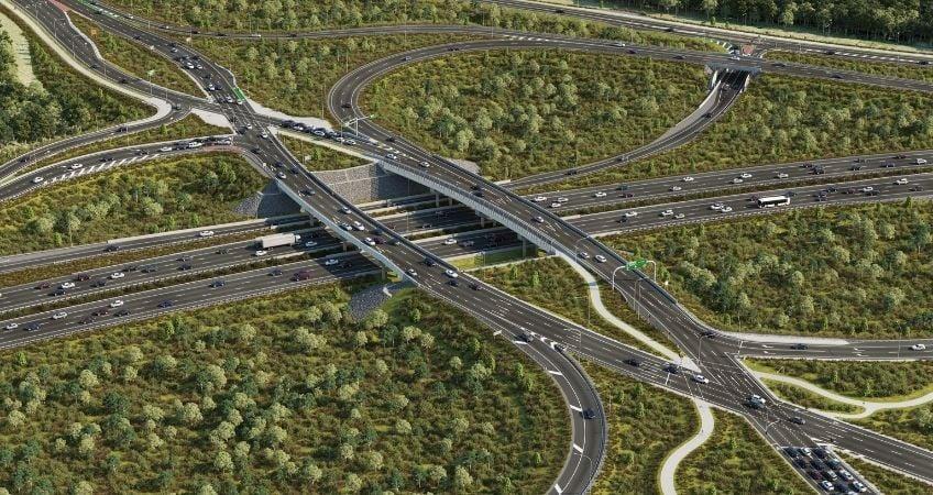 bruce-highway-upgrade-1