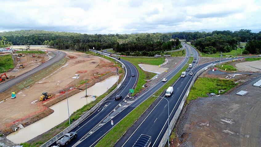 bruce-highway-upgrades-mackay-northern-access