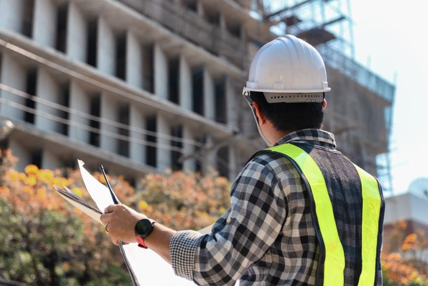 building-inspector-australia
