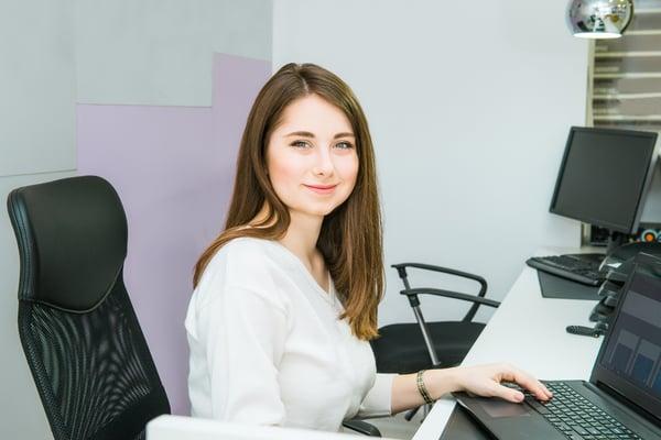 business-admin-trainee