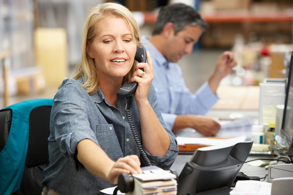 business-administration-traineeship-migas