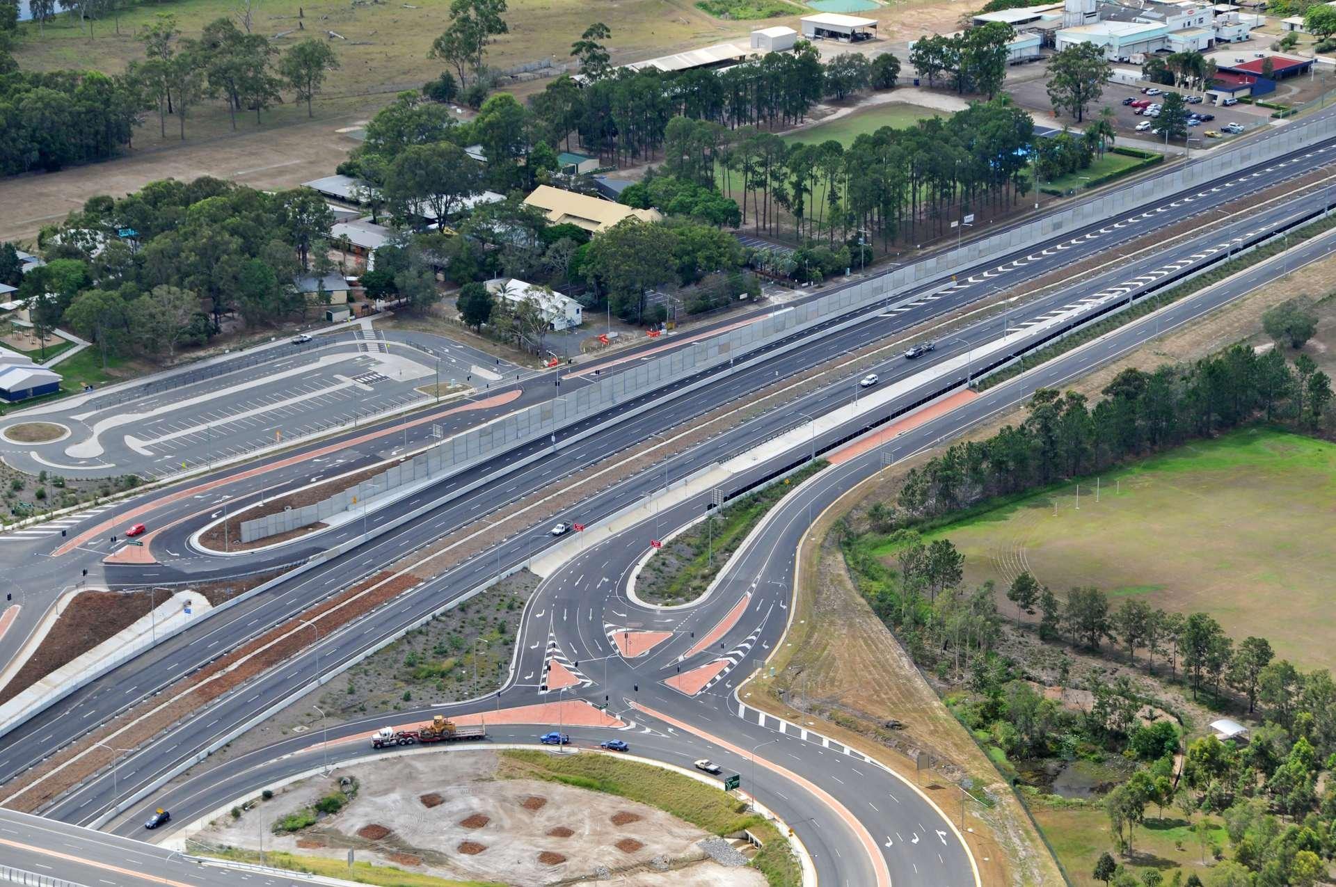 cairns-roads-upgrades