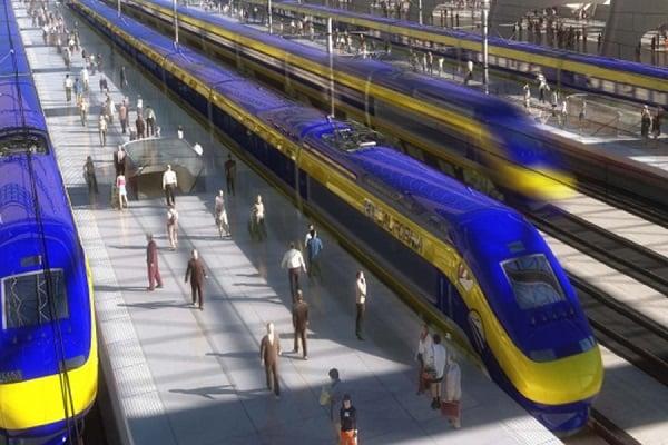 california-high-speed-rail-project