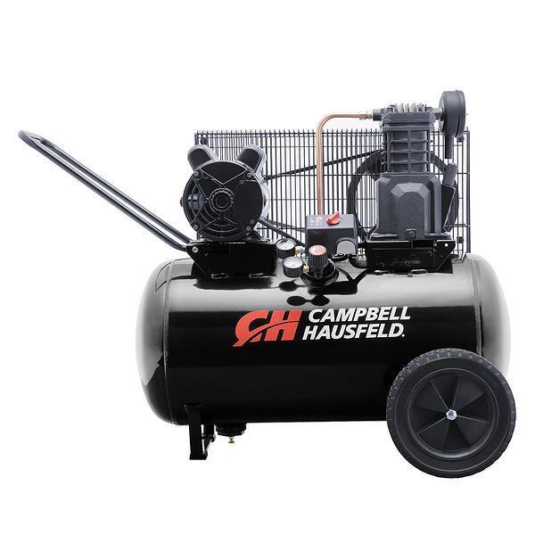 campbell-hausfeld-air-compressor