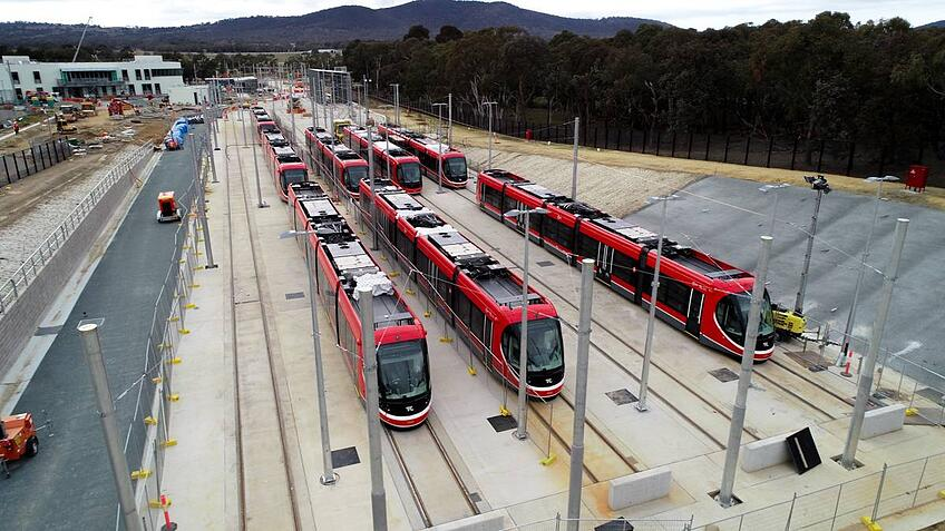 canberra-light-rail