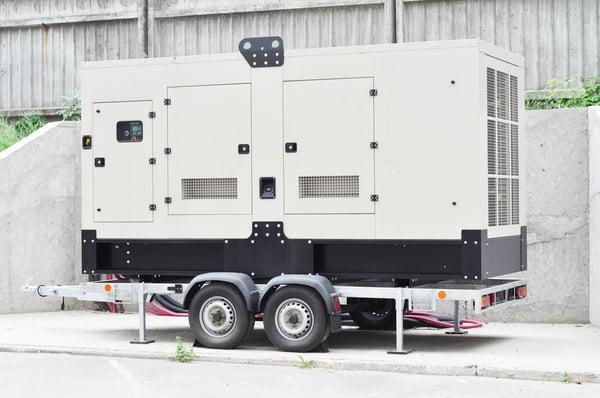 carbon-monoxide-generator