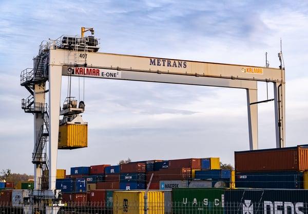 cargotec-kalmar-port-cranes
