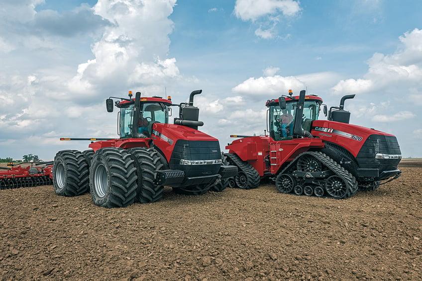 case-ih-tractors