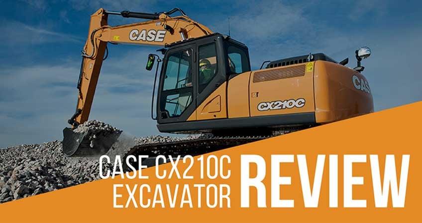 case_excavator_review