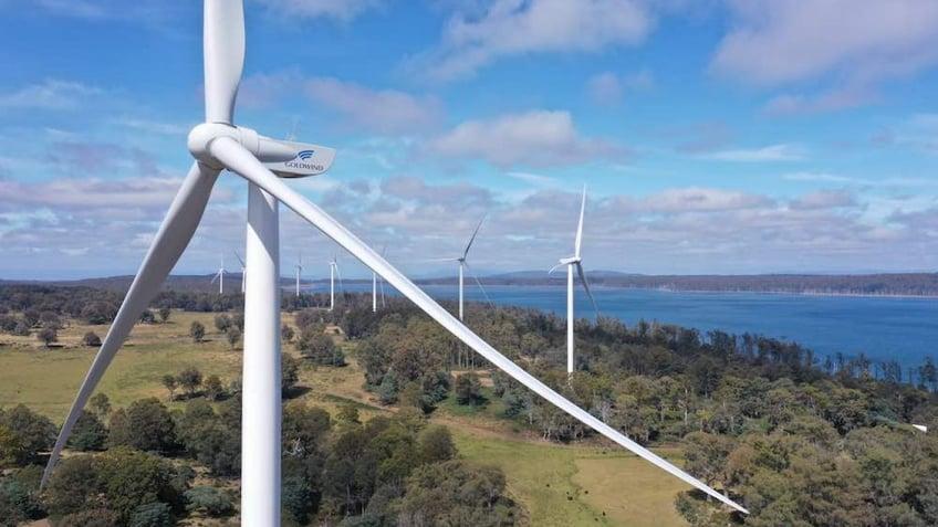clarke-creek-wind-farm