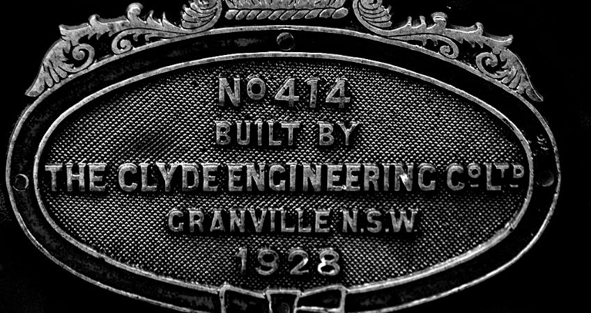 clyde-engineering-group