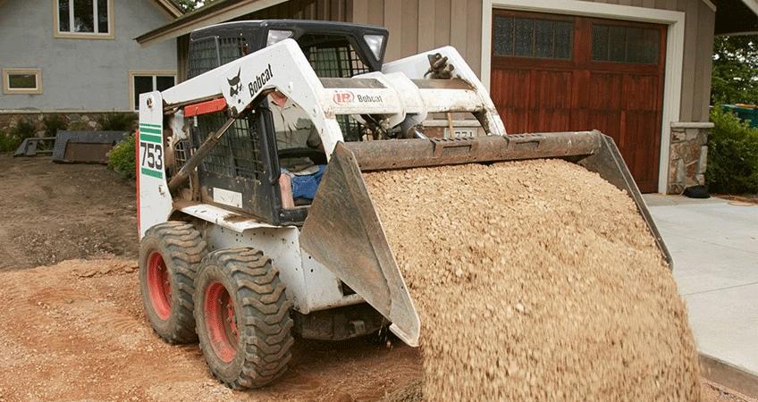 Image via Construction Pro Tips