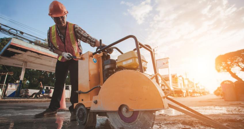 concrete-cutting-contractors