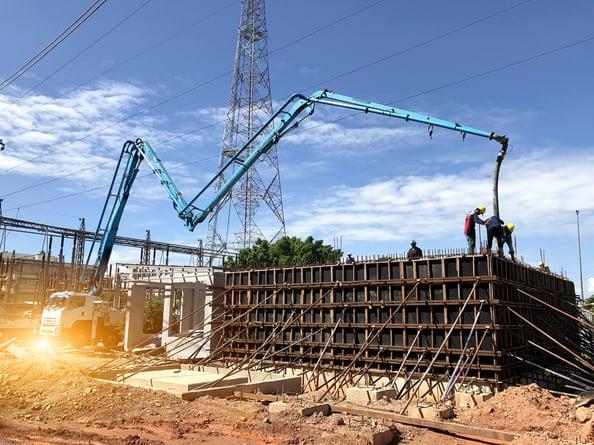 concrete-pump-rates