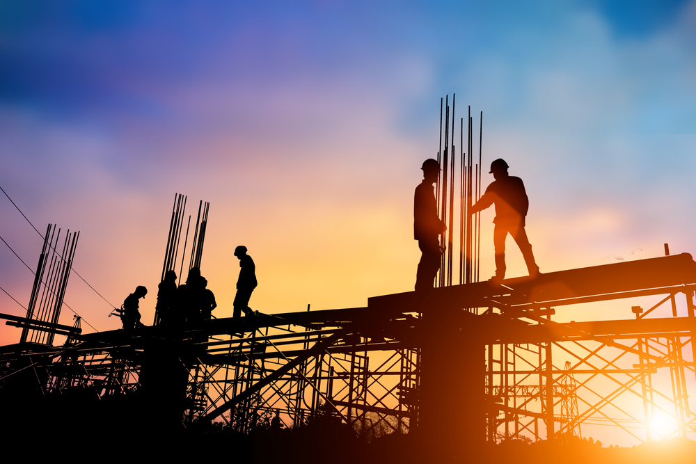 construction-hazards