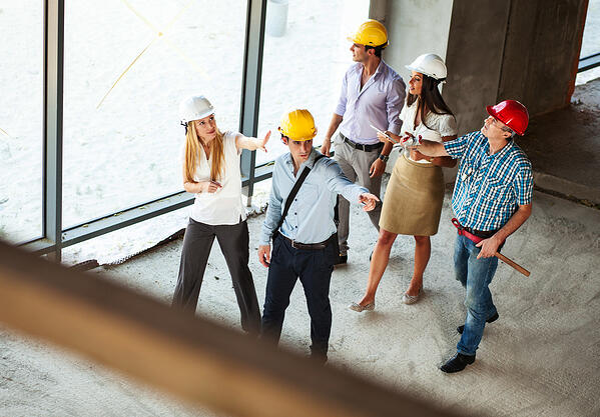 construction-meeting
