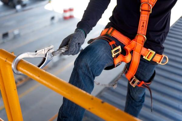 construction-risk-assessment