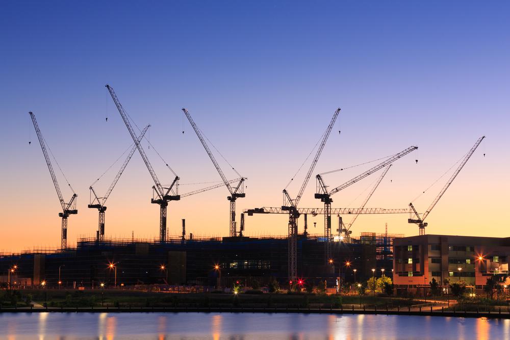 constructionindustry-trends-2020