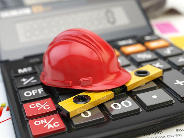 cost-estimation-construction