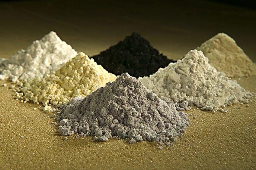 critical-minerals