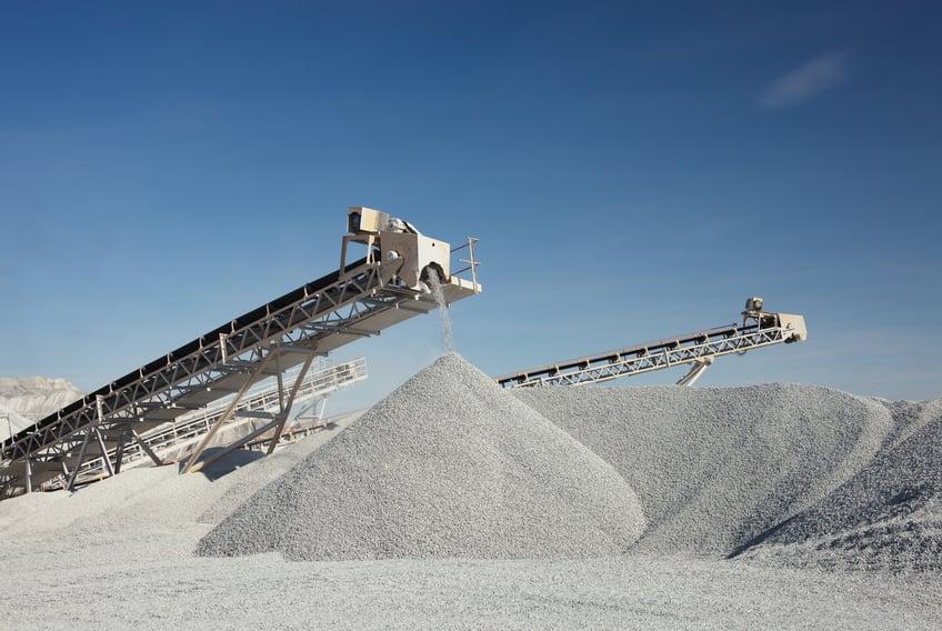 crushing-and-screening-equipment-mining-quarry