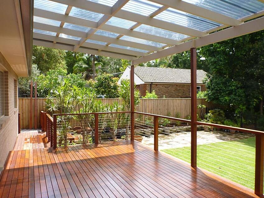 how-to-build-a-deck