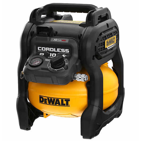 dewalt-air-compressor