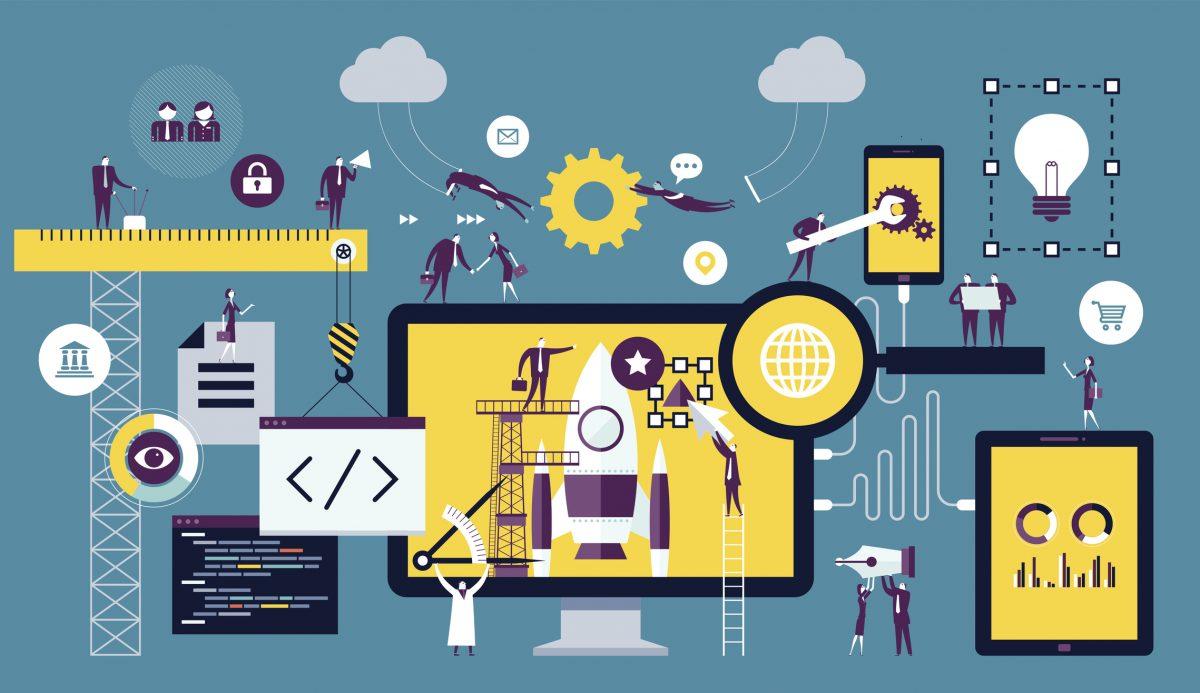 digital-marketing-header