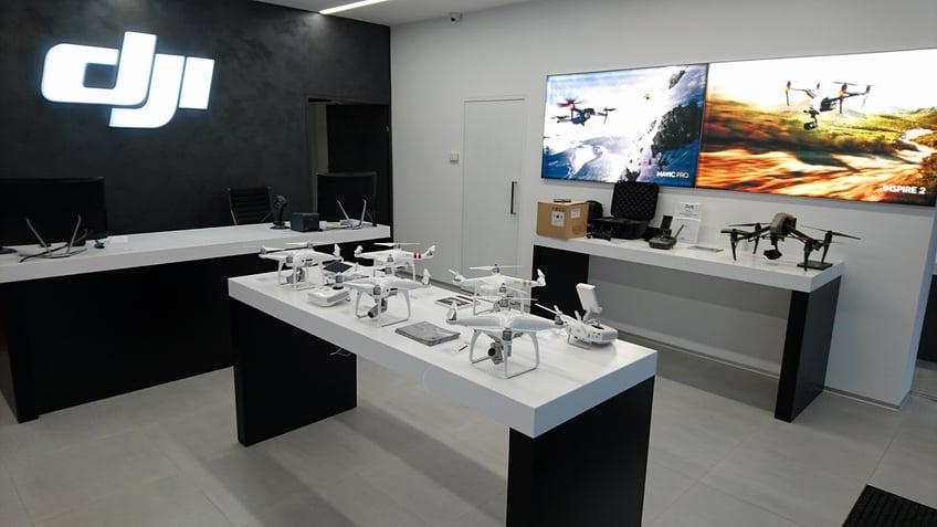 dji-drone-store