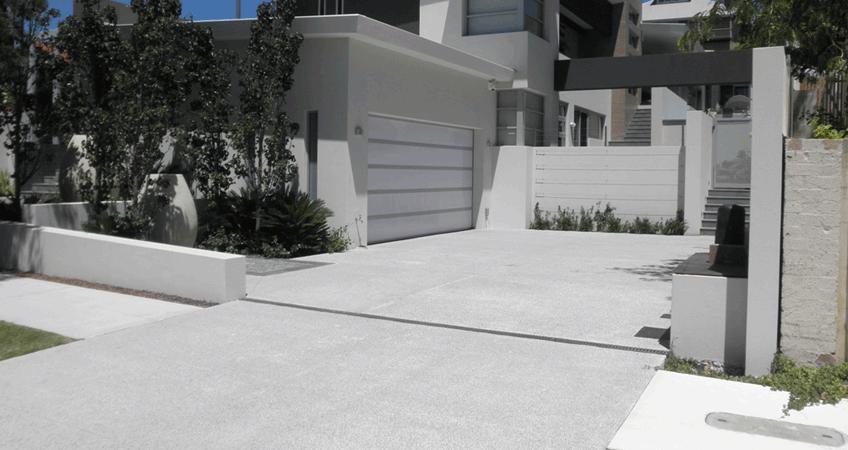 Image via Exposed Concrete WA