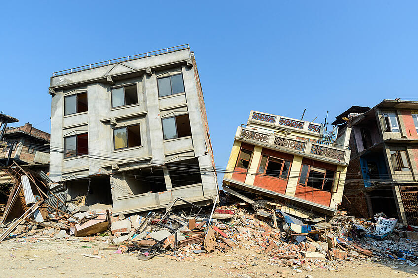 earthquake-proof-buildings