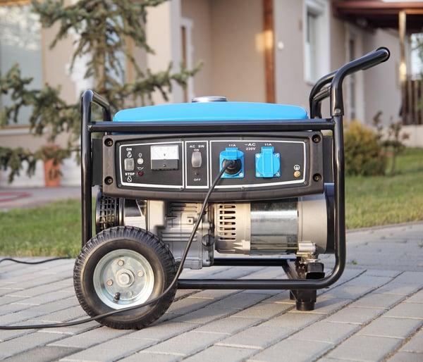 emergency-generator