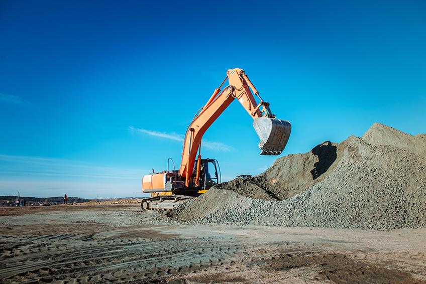 excavator-hire