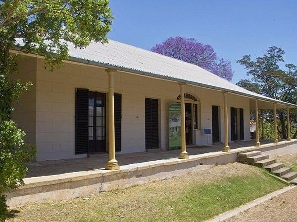 experiment-farm-cottage-nsw