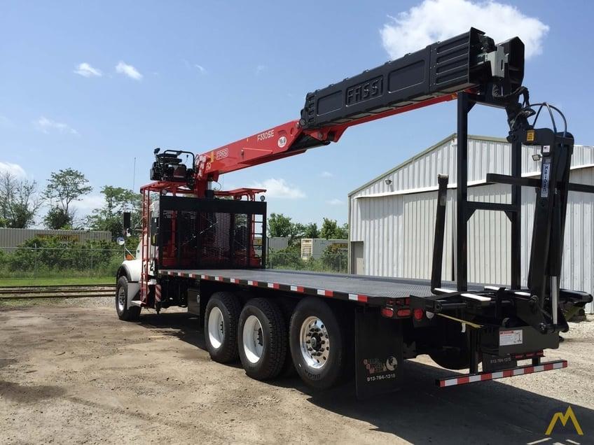 fassi-f330se-24-2-98-ton-knuckle-boom-crane-61366