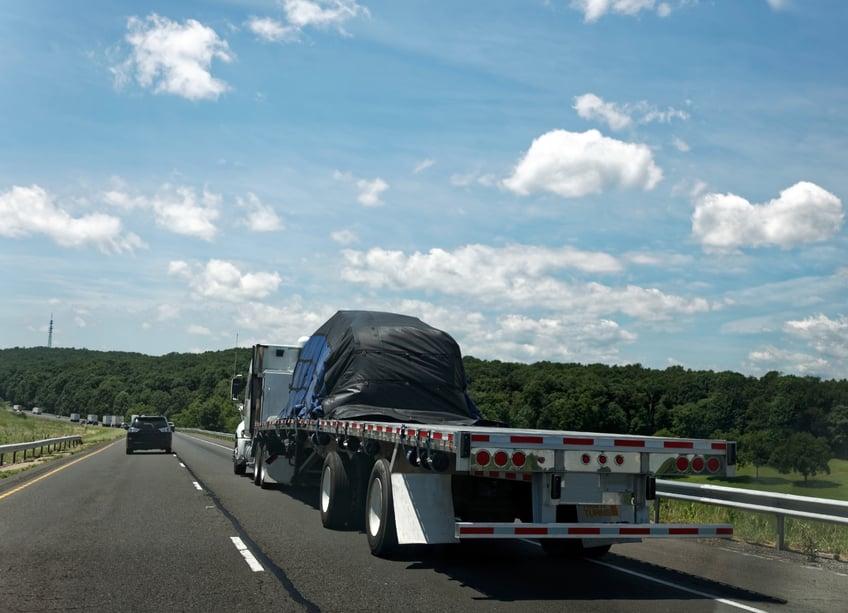 flatbed-trailer-transportation