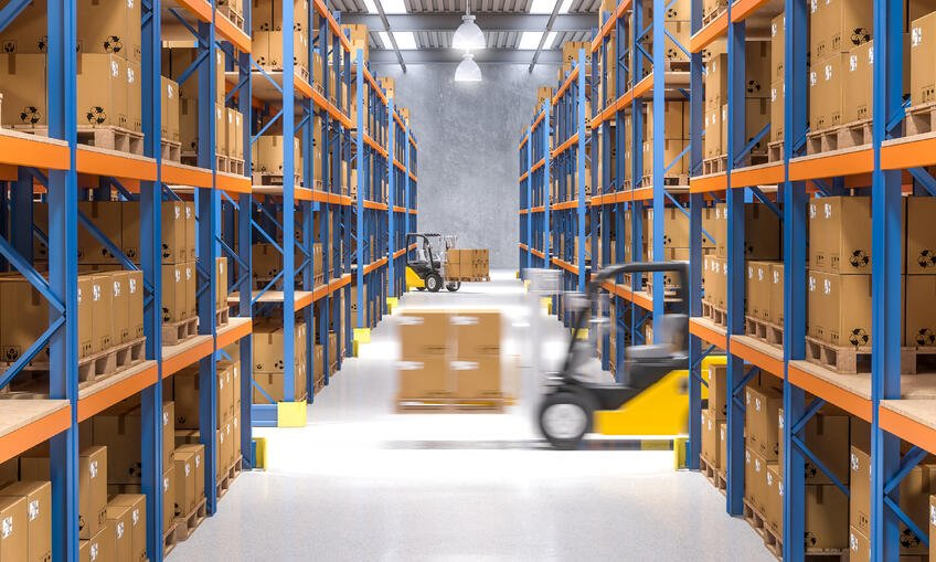 How-to-hire-a-forklift