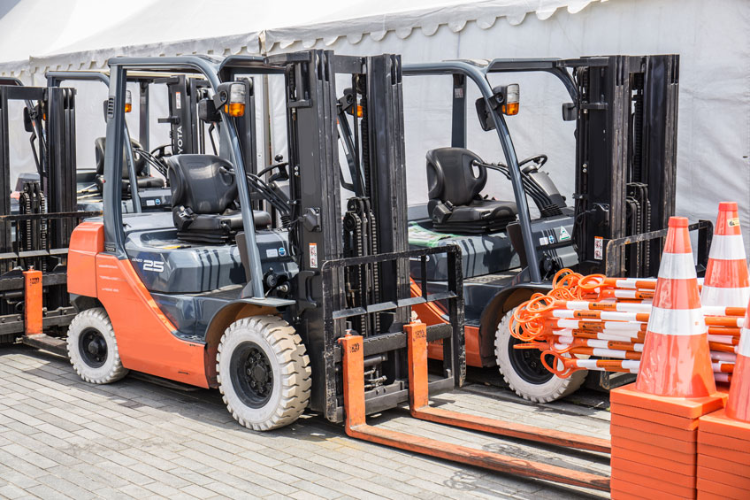 forklift-hire-rates