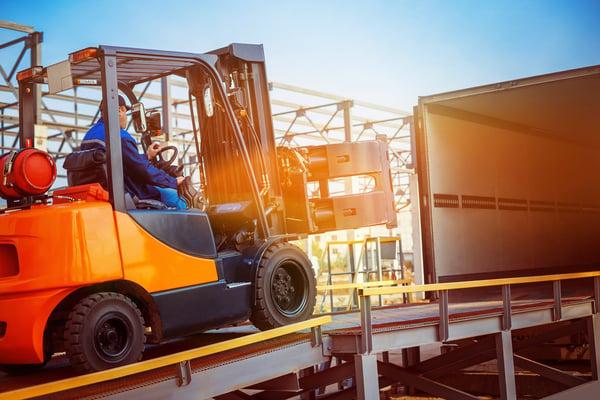 forklift-operation-truck