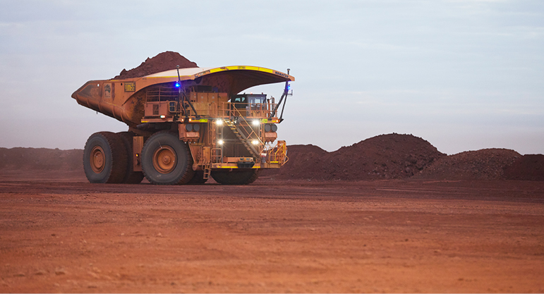 fortescue-truck-1