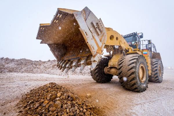 front-end-loader-heavy-rigid-licence