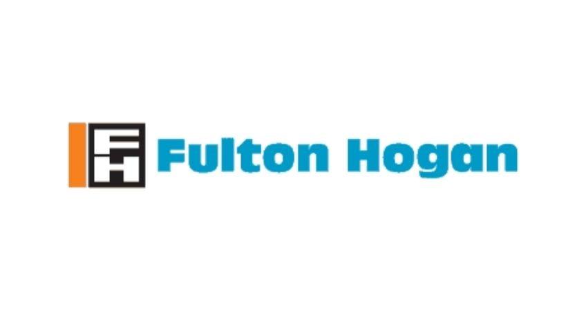 fulton-hogan