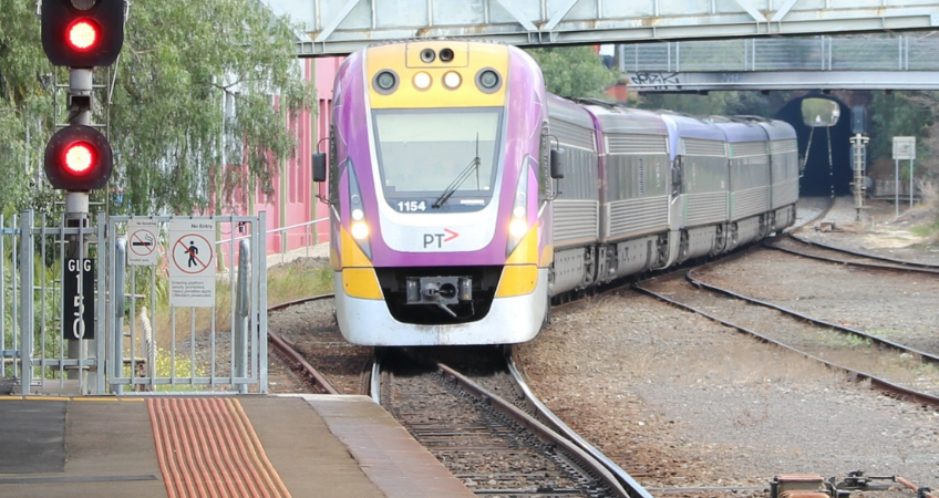 geelong-rail-line-duplication