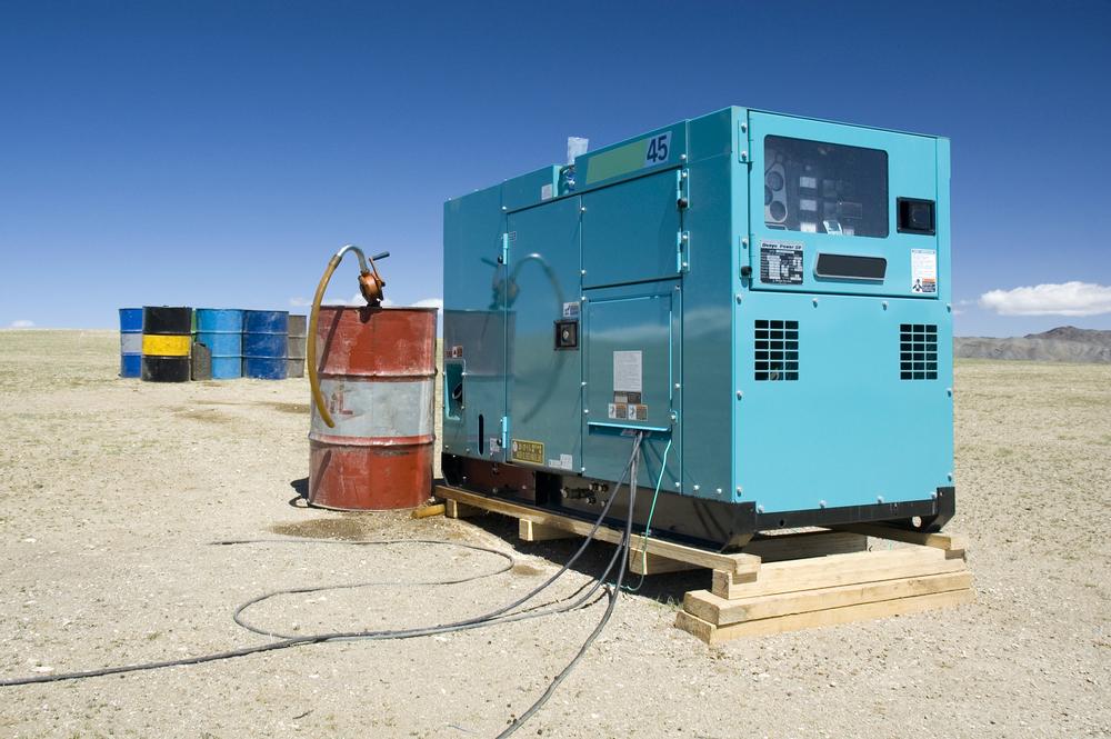 generator-carbon-monoxide
