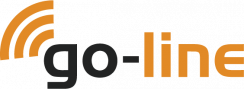 go line logo 1.png